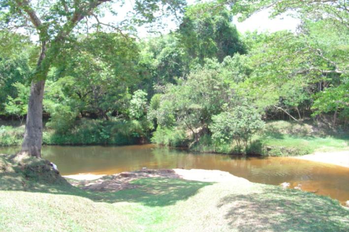 São gonçalo do rio Preto